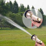 robinet multiple jardin TOP 6 image 4 produit