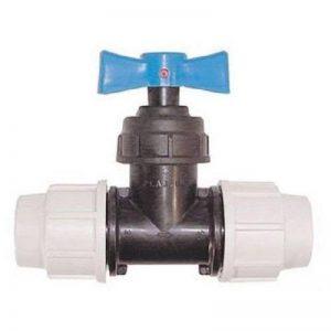 robinet pour tuyau polyéthylène TOP 4 image 0 produit