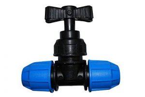 robinet pour tuyau polyéthylène TOP 7 image 0 produit