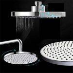 robinet réserve eau pluie TOP 13 image 2 produit