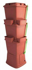 robinet réserve eau pluie TOP 6 image 0 produit