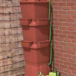 robinet réserve eau pluie TOP 6 image 1 produit