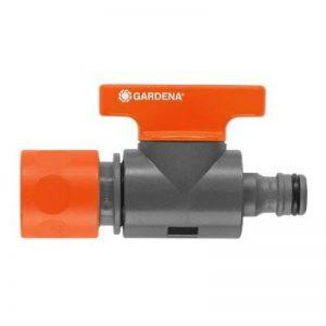 robinet tuyau arrosage TOP 1 image 0 produit