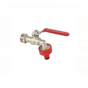 robinets exterieurs TOP 13 image 0 produit