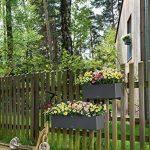 réserve eau jardin TOP 2 image 2 produit