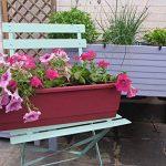réserve eau jardin TOP 6 image 2 produit