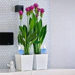 réserve eau jardin TOP 9 image 4 produit