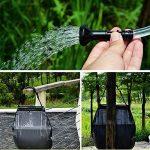 réservoir douche solaire TOP 11 image 4 produit