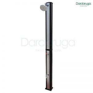 réservoir douche solaire TOP 9 image 0 produit