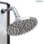 réservoir douche solaire TOP 9 image 1 produit