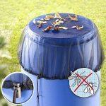 réservoir à eau de pluie TOP 4 image 1 produit