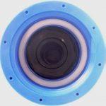 réservoir à eau de pluie TOP 5 image 3 produit