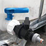 réservoir à eau de pluie TOP 7 image 1 produit