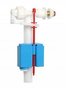 réservoir à eau TOP 11 image 0 produit