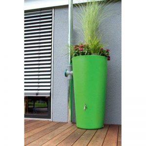 réservoir mural eau de pluie TOP 5 image 0 produit