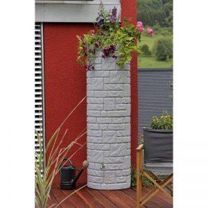 réservoir mural eau de pluie TOP 9 image 0 produit