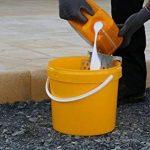 Sikargard Protection Sol MAT - Imperméabilisant effet mat pour sols (Pavés, dalles, pierres) - 5L/25m2 - incolore de la marque SIKA FRANCE S.A.S image 2 produit