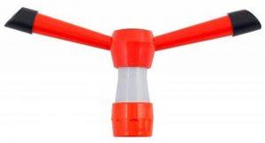 Siroflex 4580 Arroseur bras mobiles de la marque Siroflex image 0 produit