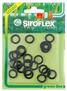 Siroflex 4959SJoints toriques de la marque Siroflex image 0 produit
