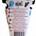 Solar-Dripper Arrosage automatique Solaire SD par 3 de la marque Solar-Dripper image 1 produit