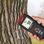 sonde humidité bois TOP 11 image 1 produit