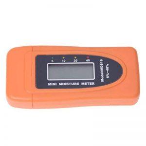 sonde humidité bois TOP 4 image 0 produit