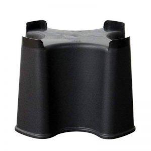 Starta Slimline Support pour cuve à eau 100 l de la marque Hydrogarden image 0 produit