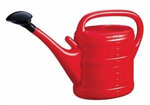 Stewart Arrosoirbleu 10 litres 2464015V2 N/A Red de la marque Stewart image 0 produit