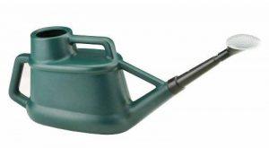 Strata Products Ltd Ward GN311 Arrosoir long goulot avec pomme 7 l de la marque Strata Products Ltd image 0 produit