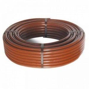 suinga–tuyau goutte, 16mm x 100m, couleur marron. de la marque Suinga image 0 produit