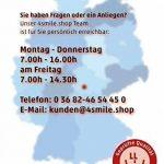SUPPORT A OUTILS 10 pièces de 4smile Made in Germany | porte-outil | support de rangement | organisateur jardinage | Fixation facile sur murs et placards | Ultra résistant | Livraison gratuite de la marque image 3 produit