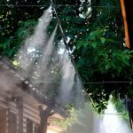 support mural robinet extérieur TOP 10 image 4 produit