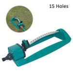 système arrosage automatique pelouse TOP 11 image 1 produit