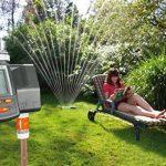 système arrosage automatique pelouse TOP 2 image 3 produit