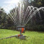 système arrosage automatique pelouse TOP 3 image 1 produit
