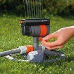 système arrosage automatique pelouse TOP 3 image 4 produit