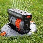système arrosage automatique pelouse TOP 4 image 3 produit