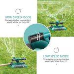 système arrosage automatique pelouse TOP 6 image 4 produit
