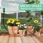 système arrosage automatique pelouse TOP 8 image 1 produit