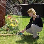 système arrosage automatique pelouse TOP 9 image 4 produit
