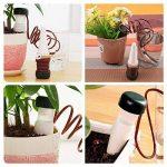 système arrosage plante TOP 11 image 1 produit