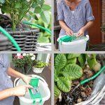 système arrosage plante TOP 2 image 2 produit