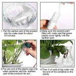 système arrosage plantes pendant vacances TOP 10 image 3 produit