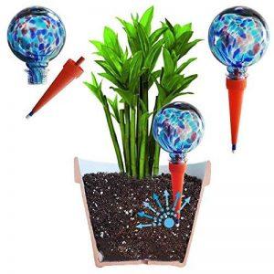système arrosage plantes pendant vacances TOP 2 image 0 produit