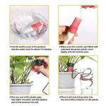 système arrosage plantes pendant vacances TOP 9 image 1 produit