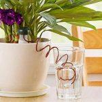 système arrosage plantes vacances TOP 8 image 4 produit