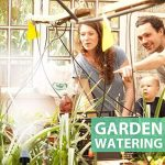 système irrigation automatique TOP 6 image 3 produit
