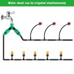 système irrigation automatique TOP 7 image 4 produit