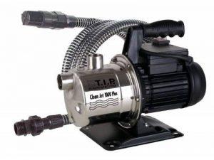 T.I.P. 30094 Pompe de jardin Cleanjet 1000 Plus avec kit de la marque T.I.P. image 0 produit