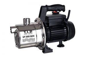 T.I.P. 30111 GP 3000 Inox Pompe de jardin en Acier Inoxydable de la marque T.I.P. image 0 produit